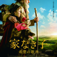 京都の映画館