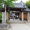 日本最古の大仏
