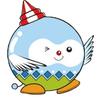5/15 3着全次郎の競艇予想ブログ