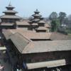 ネパ-ルの宮廷と寺院・仏塔 第80回