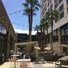 【Renaissance Las Vegas|レビュー】静かでキレイ!アメリカ・ラスベガスのマリオット系列のホテル
