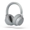 ノイズキャンセリングが秀逸なワイヤレス・ヘッドホン「Surafece headphone(サーフェイスヘッドフォン)」