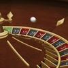 カジノを作れば破滅する道が待っているだけ・・・