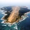 米軍機訓練移転、馬毛島購入へ…政府方針固める