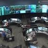 CAISO : カリフォルニア独立系統運用機関