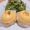 【食べログ】大阪駅周辺の絶品サンドイッチ