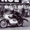 1963世界GPアルバム