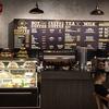 【閉店】ビエンチャン市内に数店舗展開中のカフェ - Uno Coffee - (ビエンチャン・ラオス)