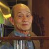 【ニッポンノワール】1話!黒幕は警察上層部と見せかけて笹野さん?