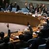 プーチン露大統領訪日と、国連安全保障理事会対イスラエル非難決議に見る安倍外交の失態