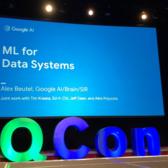 Google はどうやって Deep Learning でメモリ使用量を 99% 削減したか。