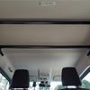 新型ジムニー(JB64)のイレクター天井収納を作る