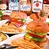【オススメ5店】蒲田・大森・大田区(東京)にあるハンバーガーが人気のお店