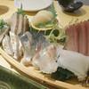 甲府で海の幸を食べるなら、海の幸こうたろう中央店@山梨県甲府市 初訪問