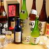 【オススメ5店】練馬・板橋・成増・江古田(東京)にある海鮮料理が人気のお店