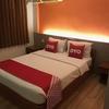 バンコク ナナ駅至近の安ホテル アトラスバンコク宿泊記 観光にも夜遊びにも便利な立地に満足