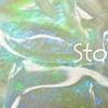 カメオ(ストーン・カメオ / オパール):Cameo(Stone Cameo / Opal)