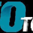 ISOtoto Situs Agen Togel Resmi Terbaik dan Terpercaya