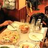 海外旅行@日本語で海外のレストランを簡単に予約できるって知ってましたか?