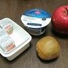 アラフォー発達障害女子、ずるい食べ方に挑戦する