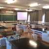【理科教員も困惑】大阪府枚方市で起きた理科実験事故の原因は一体何なのか?