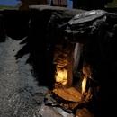 Unreal Engine 4 で木や岩を配置していく。【Unreal Engine #139】
