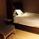 別府の格安旅館「野上本館」女性1人旅でツーリストルームに泊まってみた!