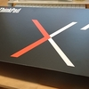 Thinkpad X1 CarbonとType-CドックでデスクトップPCをリプレースした