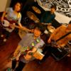 【スタッフ粉川のシマレコDiary Vol.3】新入荷のCDを3タイトルご紹介!