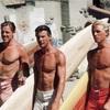 映画「ビッグ・ウェンズデー」のサーファー的鑑賞〜ジャン・マイケル・ヴィンセント逝去に思う