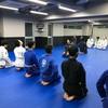 毎週金曜日は澤田クラス。