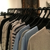 bassike sample sale