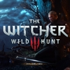 The Witcher 3: Wild Hunt 〜プレイ日記3〜