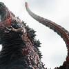 『シン・ゴジラ』の庵野秀明が日本映画界に与えた影響とは?