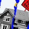 合意なきEU離脱で、英国の住宅価格が大幅下落か
