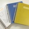 【レシピ管理方法】Excelでレシピブックを自作したら便利になりました!