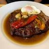 【アソーレス諸島】サンミゲル島での食事を一挙に紹介(1)