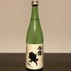 「今錦 中川村のたま子 特別純米酒 生原酒」