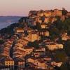「フランスの最も美しい村」159選を巡る旅