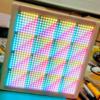 mRubyの動くLED時計をESP32で作る [前編]