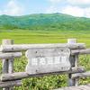 絶景ハイキング!雨竜沼湿原は初心者でも行きやすい北海道の秘境スポット!