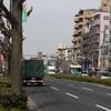 喜連西住道矢田(大阪市東住吉区・平野区)