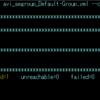 NSX ALB(Avi)から Ansible で情報取得してみる。(JSON ファイル)