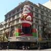 3年間連続でクリスマスを南半球で過ごした僕が語る南半球のクリスマスの特徴