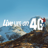 Vodafone Launches 4G Services