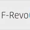 F-RevoCRM 6.2 Patch1がリリース