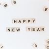 《RIHO日記》Happy New Year 2♡︎21!!!