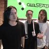 【Live&インタビュー】台湾ベースミュージックバンドOVDS 吉祥寺ライブ映像公開