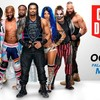 WWEがイギリスツアー延期