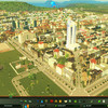 Cities: Skylines - Mass Transit その3
